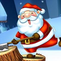Gry Świąteczne