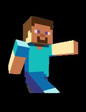 Gry Minecraft