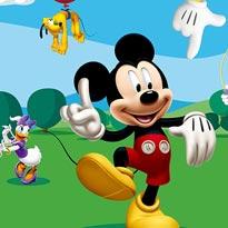 Gry Disney