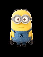 Gry Minionki