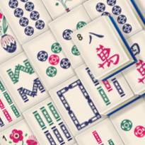 Mahjong na czas
