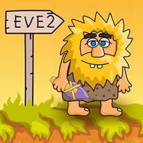 Adam i Ewa 2