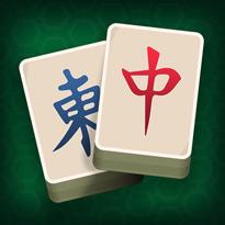 Klasyczny Mahjong Connect