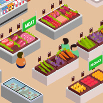 Mój Supermarket