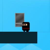 Ninja kontra korporacja