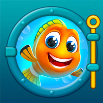 Uwolnić rybkę