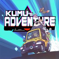 Przygody Kumu