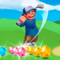 Przygoda z mini golfem