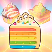 Łączenie ciast