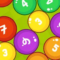 Matematyczne kulki