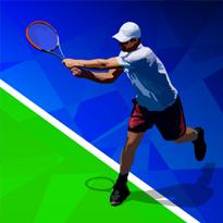 Turniej Tenis Open