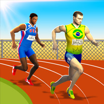 Super sprinterzy