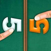 Matematyczny pojedynek