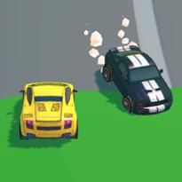 Mini wyścigi 3D