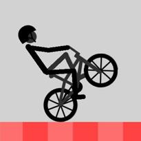 Na jednym kole