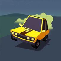 Elastyczne auto