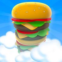 Podniebny burger