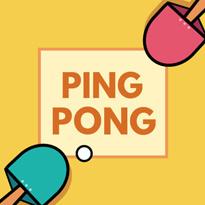 Klasyczny ping pong