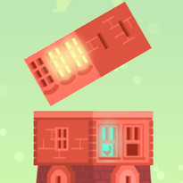 Obrotowe bloki