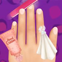 Zadbaj o paznokcie