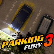 Parkowanie auta 3