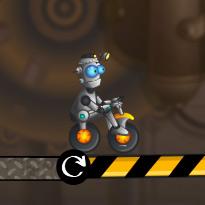 Sprytne roboty 2