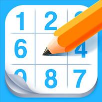Mistrz Sudoku