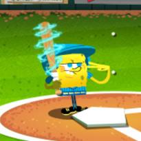 Szalony baseball