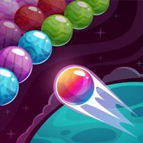 Kosmiczne kulki