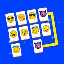 Łączenie Emoji
