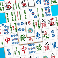 Wielki Mahjong
