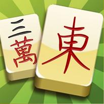 Mahjong małpiego króla