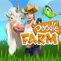 Farma odkrywcy