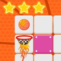 Koszykarskie zagadki