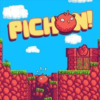 Pichon