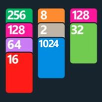 Karty 2048