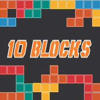 10 bloków