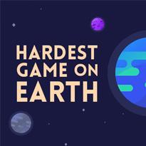 Najtrudniejsza gra na świecie