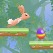 Wielkanocny pośpiech