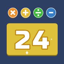 Uzyskaj 24