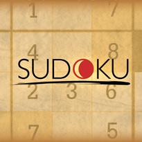 Darmowe Sudoku