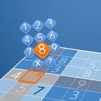 Sudoku FGP