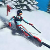Król narciarzy