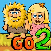 Przygody Adama i Ewy 2