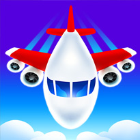 Kontroler ruchu lotniczego
