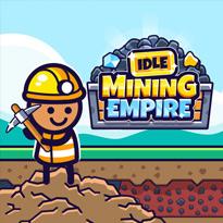 Górnicze imperium