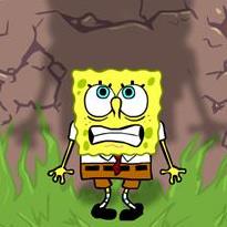 SpongeBob: Przygoda na Wyspie Potworów