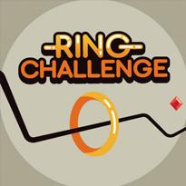 Wyzwanie pierścienia