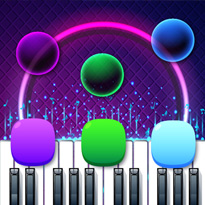 Magiczne klawisze