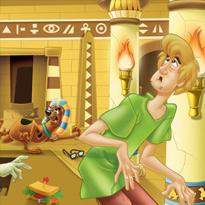 Scooby Doo: Znajdź i wystrasz